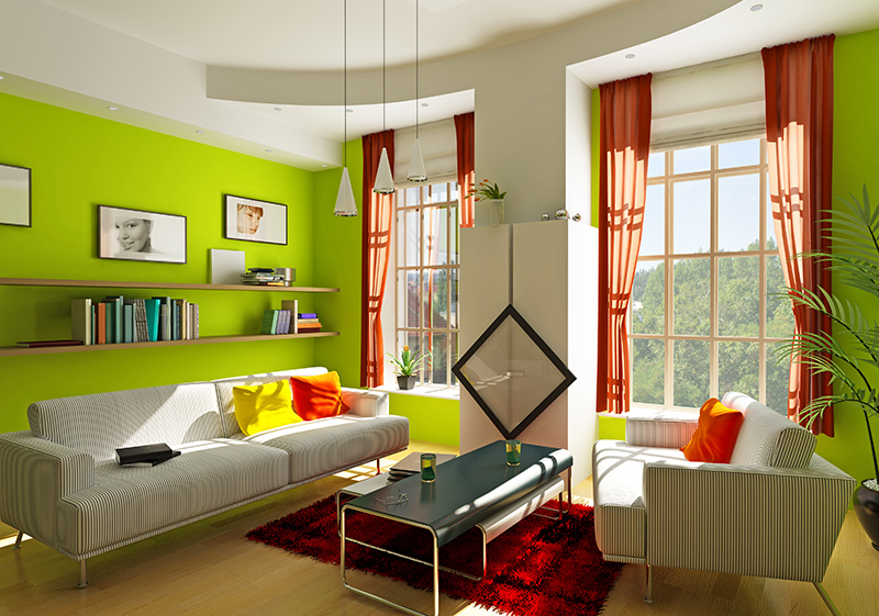 6 ways We Can Help Your Home Appeal to Buyers