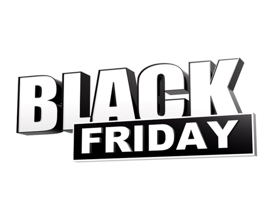Utilize The Black Friday Sale To Change The Look And Feel Of Your Home