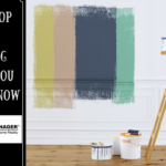 Orlando Home painting, painting, Central Florida Painter