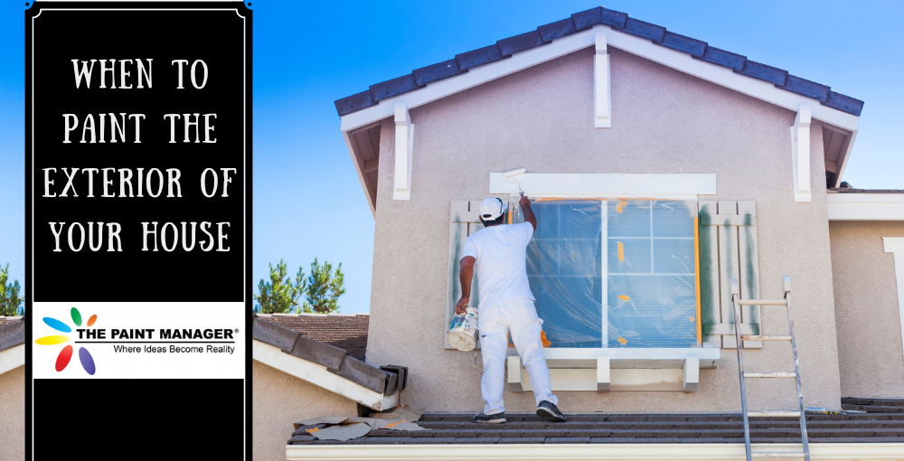 Interior and exterior painting, find a house painter, faded colors, home painting contractor, stucco paint