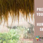 Prepare Hurricane