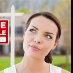 Must-Haves for a Homebuyer