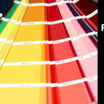 Today's Paint Color Trends – Are You Bold?
