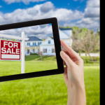 What to Look for Before You Buy a Home